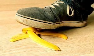 banana-peel-956629_1920