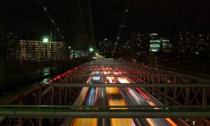 bridge-828907_1280