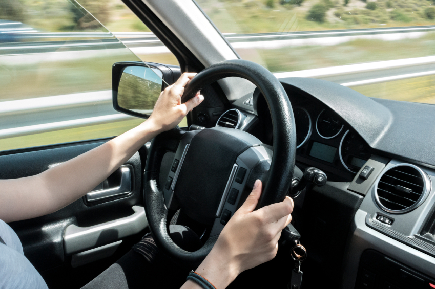 Are Self-Driving Vehicles Safer