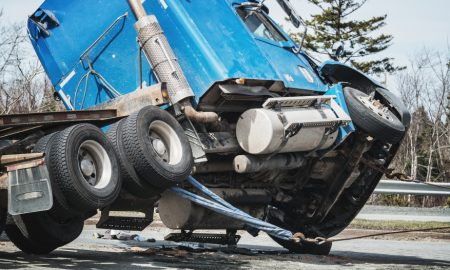 Port St Lucie County Truck Accident -Fetterman_EDITED