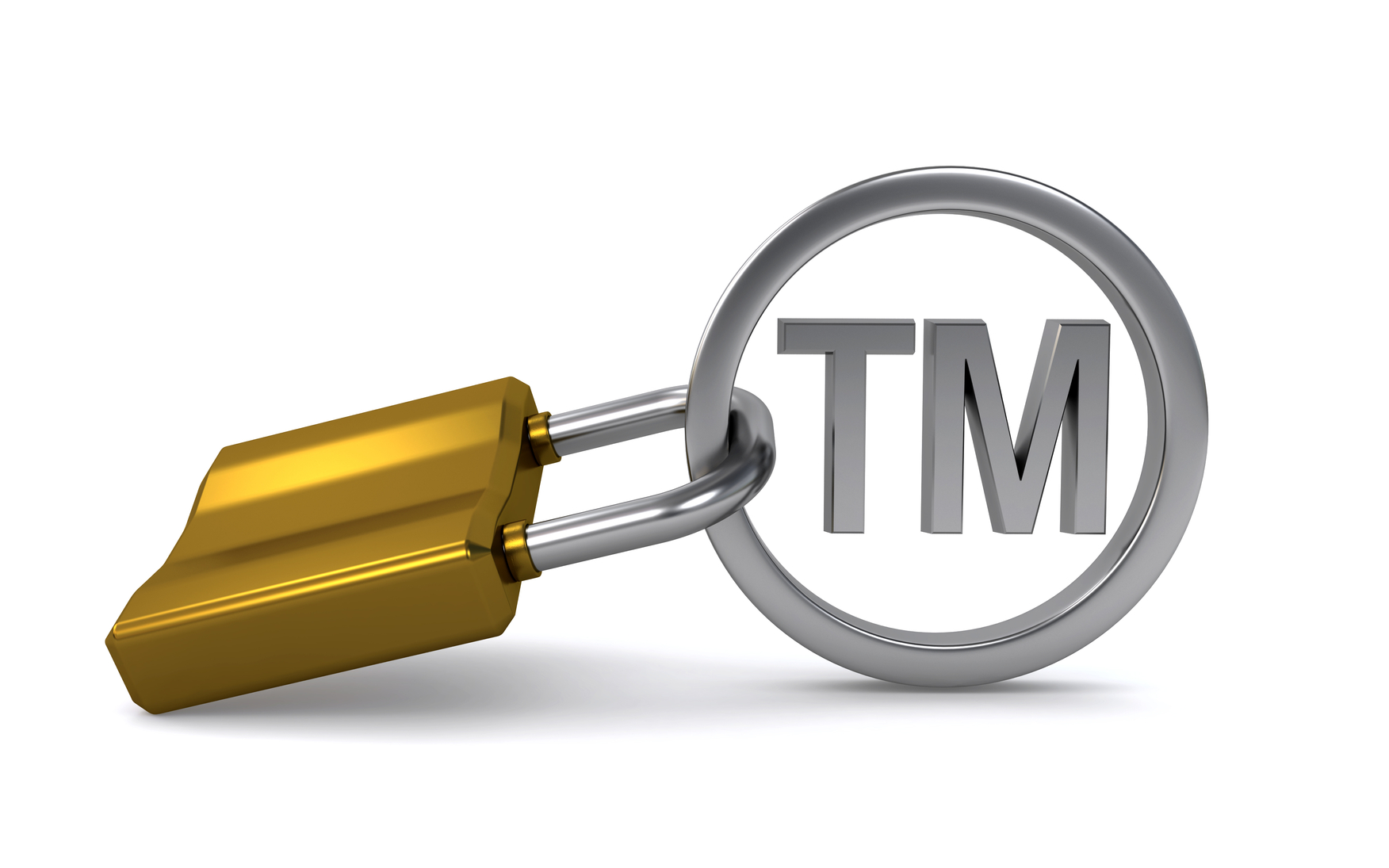 Trademark and copyright law Attorney