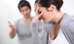 healthy divorce tips