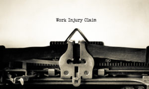 igns You Need To Contact a Workers Compensation Attorney