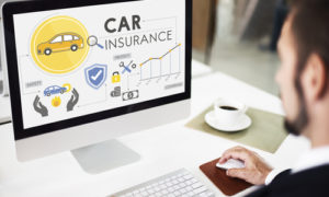 PIP Auto Insurance Bill Starts Moving
