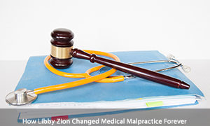 Medical Malpractice Forever