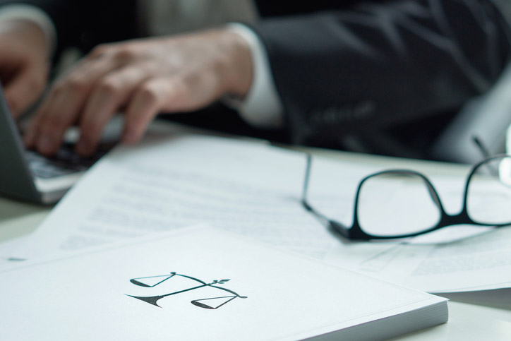 Independent Contractor Lawyers