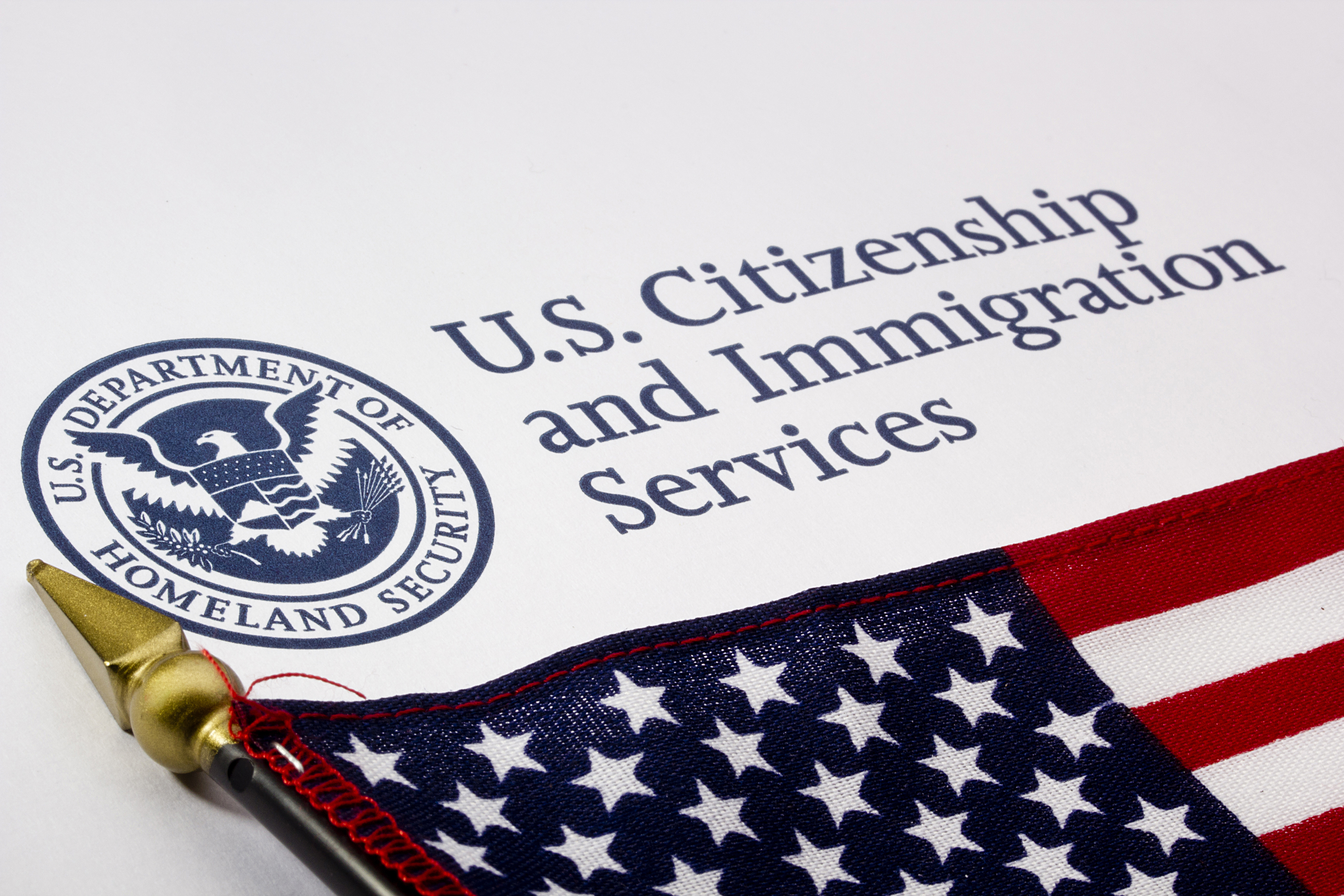 Phoenix Immigration Attorney